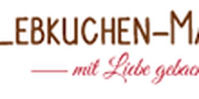Lebkuchen Welt GmbH in Sack Stadt Fürth in Bayern