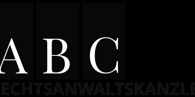 Abc Rechtsanwaltskanzlei in Köln