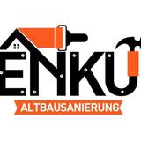 ENKU GmbH in Fellbach