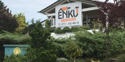 ENKU GmbH in Fellbach