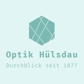 Bild zu Optik Hülsdau in Datteln