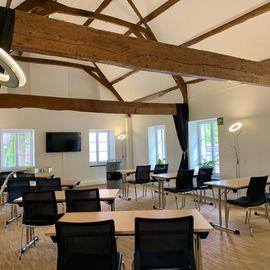 Bild zu Engel und Pesch GmbH in Mönchengladbach
