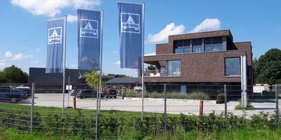 Arning Bauunternehmung GmbH in Sellen Stadt Steinfurt