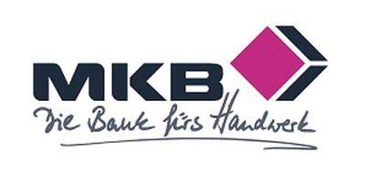 MKB Mittelstandskreditbank AG in Hamburg