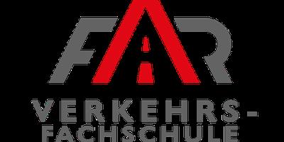 FAR Verkehrsfachschule Duisburg in Duisburg