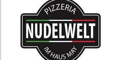 Nudelwelt Haus May in Gladbeck
