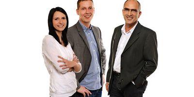 AXA Regionalvertretung Peter Büchler in Neubrandenburg