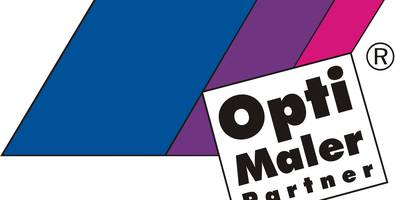Opti-Maler-Partner in Karlsruhe