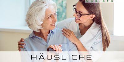 PROMED Assista GmbH in Dietzenbach