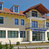 Volksbank Raiffeisenbank Rosenheim-Chiemsee eG in Rosenheim in Oberbayern