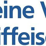 Raiffeisenbank Altötting - VR meine Raiffeisenbank eG R+V Versicherung in Altötting