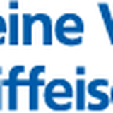 Volksbank Raiffeisenbank Rosenheim-Chiemsee eG, Rosenheim, Salinplatz in Rosenheim in Oberbayern