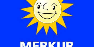MERKUR SPIEL-ARENA in Düsseldorf