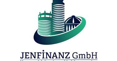 JenFinanz GmbH in Jena