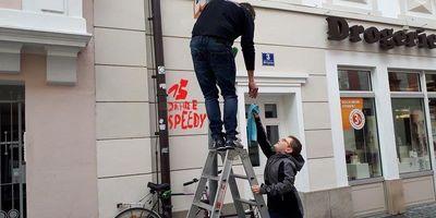 Speedy Dienstleistungen in Passau