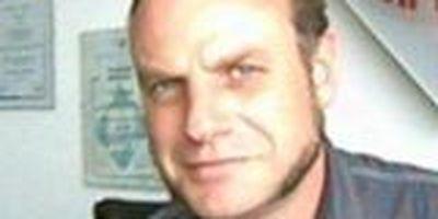 Kfz-Sachverständiger Volker Montada in Andernach