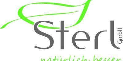 Klaus Sterl GmbH - Sanitär, Heizung, Klima in Lutherstadt Eisleben