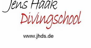 Jens Haak DivingSchool in Burgdorf Kreis Hannover