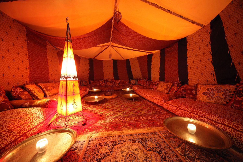 Sauna club harem Bordell &