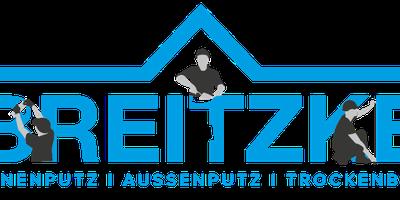 Stuckgeschäft Breitzke in Gladbeck