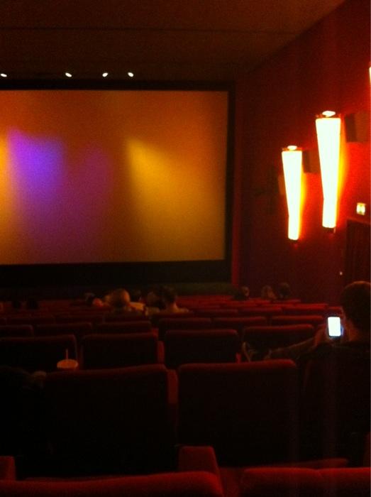 Cinemaxx Hamburg Dammtor Filmtheater 20354 Hamburg Neustadt