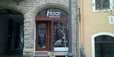 Haarwerkstatt Meißen in Meißen