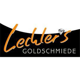 Lechlers Goldschmiede in Freiburg im Breisgau
