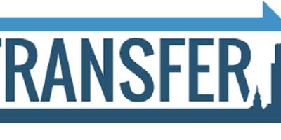 Maintransfer in Kelsterbach