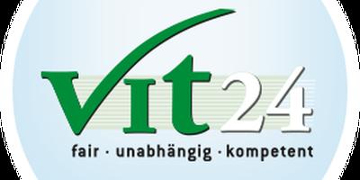 Vit 24 Mathias Grimm Versicherung in Großburgwedel Gemeinde Burgwedel