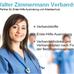 Walter Zimmermann Verbandstoffe e.K. in Ochsenfurt