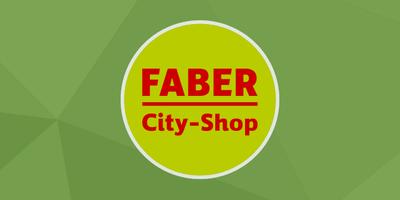 FABER City-Shop in Oberhausen Holten in Oberhausen im Rheinland