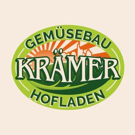 Hofladen Krämer - Gemüsebau Frankfurt in Frankfurt am Main