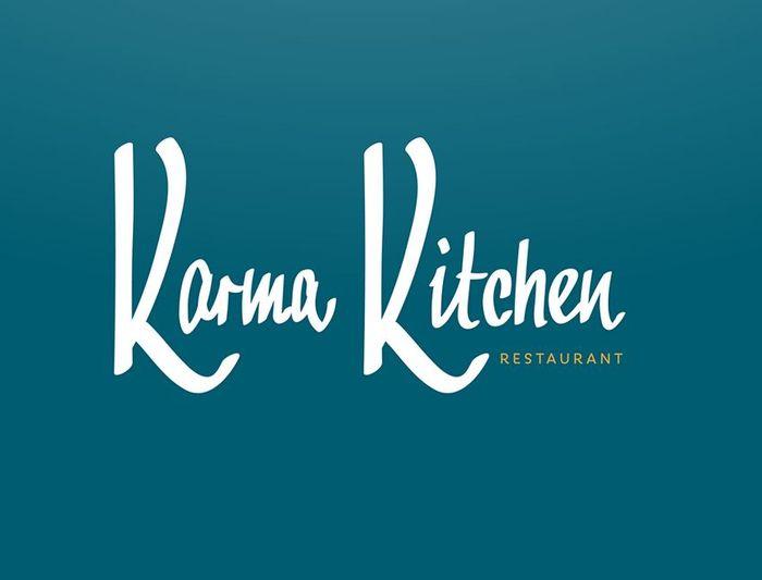 bilder und fotos zu karma kitchen in chemnitz in sachsen promenadenstra e. Black Bedroom Furniture Sets. Home Design Ideas