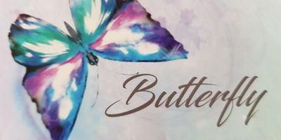 Fußpflege Butterfly med. Fußpflege in Bad Zwischenahn