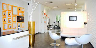 Prime Sports Personal Training Lounge Meerbusch in Meerbusch