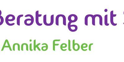 Beratung mit System - Annika Felber: Systemische Einzel-, Paar- und Familienberatung in Kiel