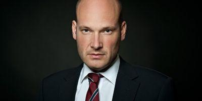 Rechtsanwalt Helge Schoenewolf in Trier
