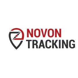 Bild zu Novon Tracking in Frankfurt am Main
