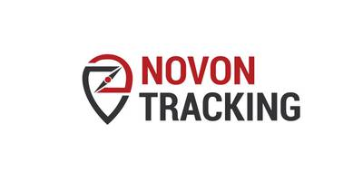Novon Tracking in Frankfurt am Main