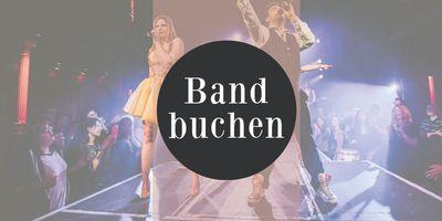 Band buchen in München
