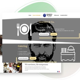 Bild zu Kiwi Solutions in Mönchengladbach