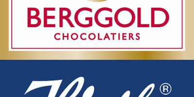 Heinerle-Berggold Schokoladen GmbH in Pößneck