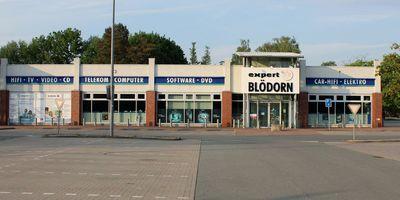 Expert Blödorn GmbH in Winsen an der Luhe