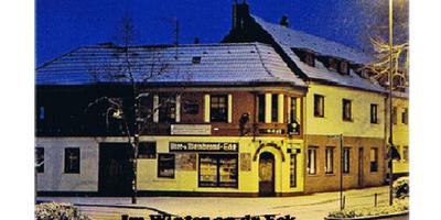 Breuer Maria Biervertrieb in Würselen
