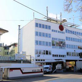 Kessler Lifestyle GmbH & Co. KG in Stuttgart