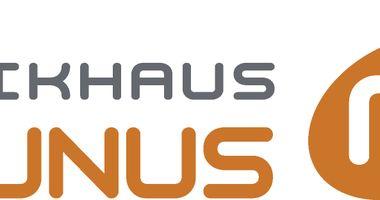 Musikhaus Taunus OHG in Oberursel im Taunus