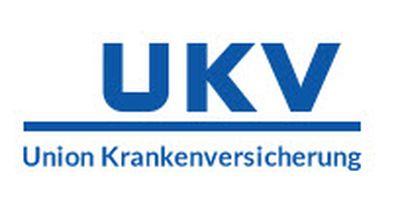 UKV - Union Krankenversicherung Aktiengesellschaft in Saarbrücken