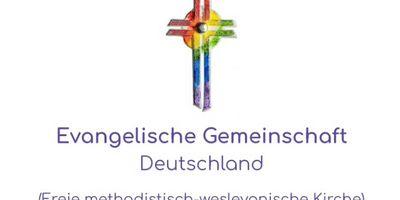 Evangelische Gemeinschaft Deutschland in Bottrop