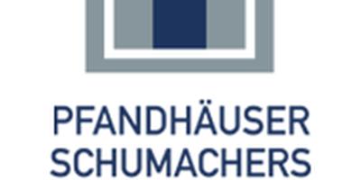 Leihhaus Schumachers in Duisburg