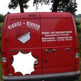 Kiebitz Klause Gaststätte in Kiebitzreihe